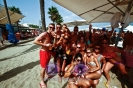 Bora Bora Beachparty_12