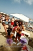 Bora Bora Beachparty_25