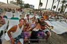 Bora Bora Beachparty_28