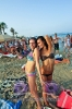 Bora Bora Beachparty_2
