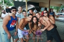WE Party_24