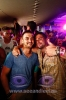 WE Party_31