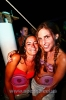 WE Party_37