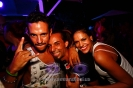 WE Party_8