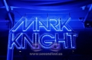 BE Toolroom Knights_1_86