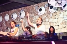 BE Toolroom Knights_1_88